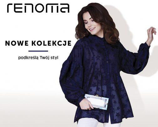 RENOMA_03_Joanitow_1200x1200cm_PREV